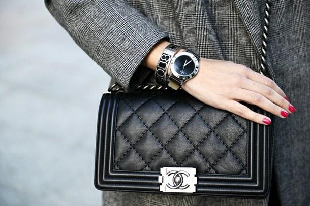 black-chanel-fashion-girl-Favim.com-2472757