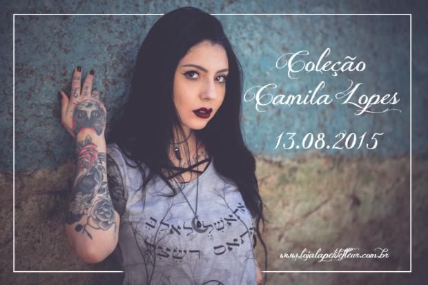 Banner Camila Lopes-2