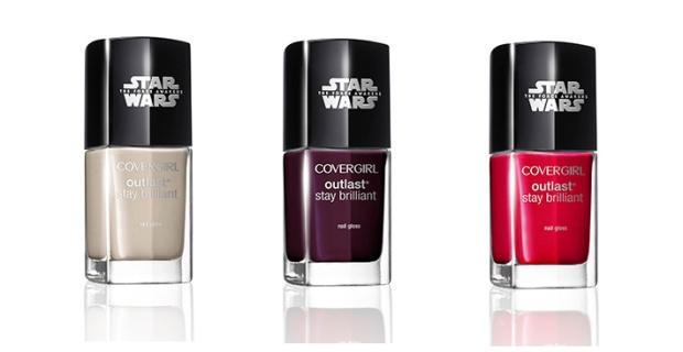 covergirl-star-wars-colecao-maquiagem-make-up-03