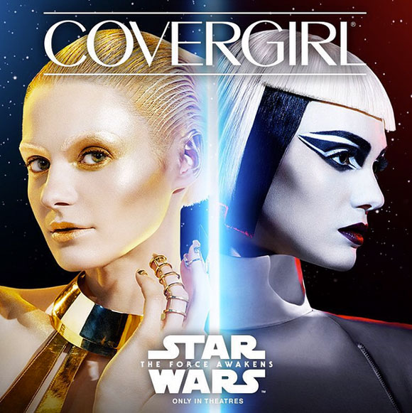 covergirl-star-wars1