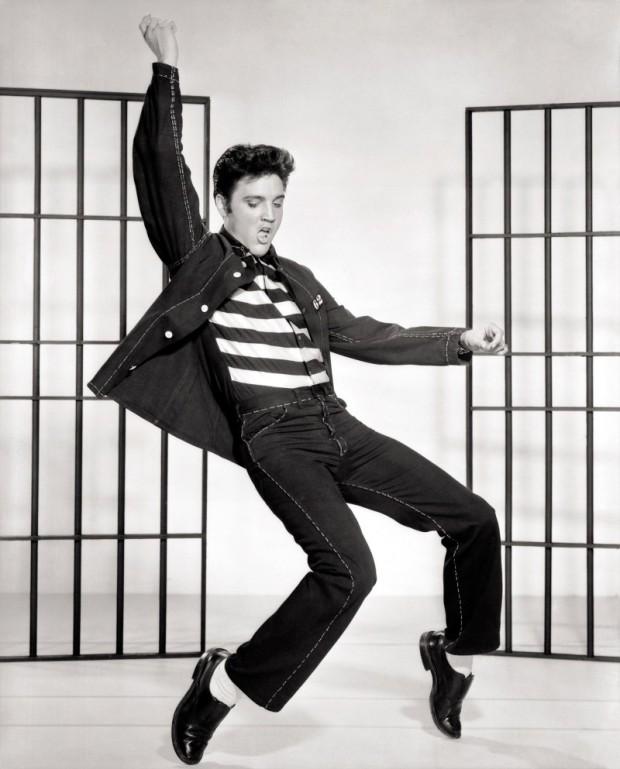 Elvis_Presley_Jailhouse_Rock-e1321432584948