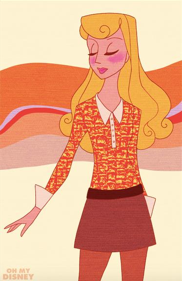 aurora---versao-1970