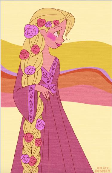 rapunzel---versao-1970