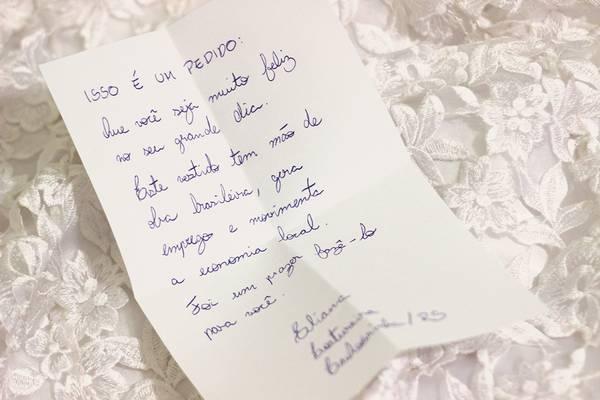 amor-simples-carta--lumis-peq-2jpg