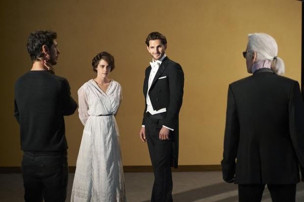 Chanel-Kristen-Stewart-Once-Forever-Film01