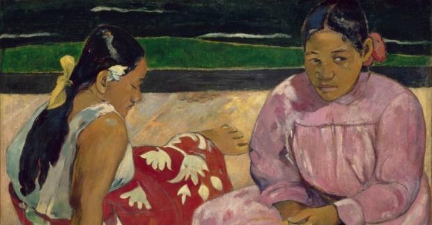 femmes-de-tahiti-mulheres-do-taiti-de-paul-gauguin-estara-na-exposicao-o-triunfo-da-cor-o-pos-impressionismo-obras-primas-do-musee-dorsay-e-do-musee-de-lorangerie-no-ccbb-1458747395237_956x500