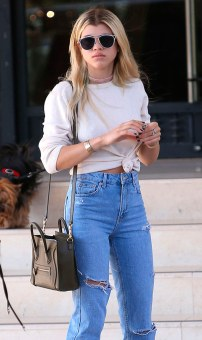 street-style-look-sofia-richie-sueter-no